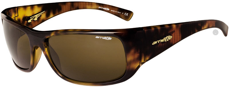Arnette Snap sunglasses