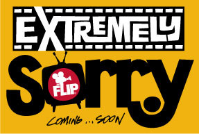 Flip Skateboards Extremely Sorry skateboard video