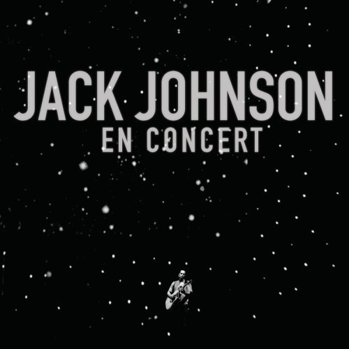 Jack Johnson Better Together En Concert Video