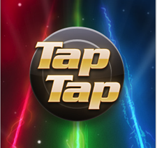 Tap Tap Revenge iphone application